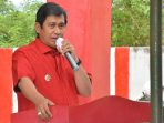 Batal Mundur, Herwin Yatim Fokus pada Seleksi Skuad PSSI Banggai