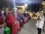 Jasa Murad Husain Bikin Warga Jayabakti Jatuh Hati ke HATIMU