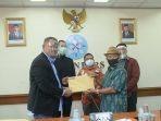 JMSI Penuhi Persyaratan Menjadi Konstituen Dewan Pers