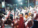 Ratusan Sarjana Menganggur, Tokoh Masyarakat Jayabakti Curhat ke AT-FM