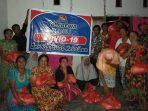Berbagi 1000 Kebaikan, Relawan Baladewa Turun ke Kecamatan