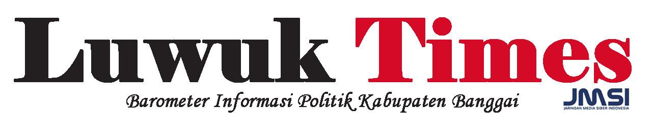 Luwuk Times