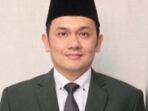 Mempertahankan Aceh Dalam Pangkuan NKRI