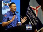 KSP Moeldoko Gugat Menkum HAM, Demokat: Ini Memalukan!