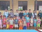 SD Inpres Dusun Mumpe Desa Doda yang Memprihatinkan