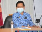 Target Testing di Kabupaten Banggai 827 Suspek per Hari