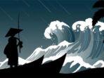 Panik Ancaman Tsunami, Warga Bunta Siap Dibantu Aleg untuk Evakuasi