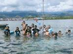 Indonesia Tangguh, Indonesia Tumbuh dari Masyarakat Desa Bajo Jayabakti