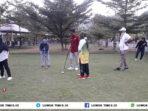 Mengintip Persiapan 25 Cabang Olahraga KONI Banggai (Bagian-9)
