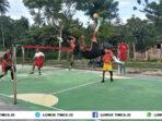 Mengintip Persiapan 25 Cabang Olahraga KONI Banggai (Bagian-8)