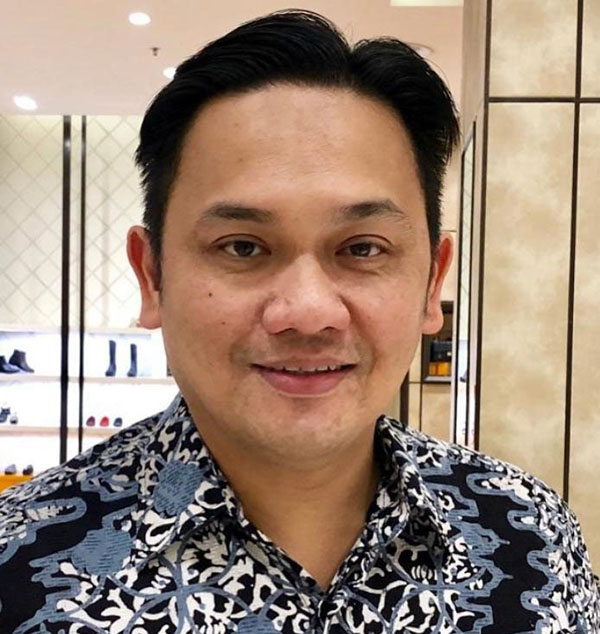 Neokomunis Indonesia