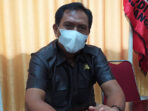 DPRD Banggai tidak akan Mengeluarkan Rekomendasi Ganda