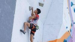 Fernando Kekung