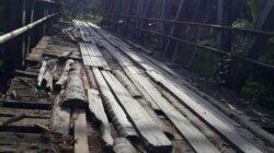 Jembatan Luksagu