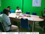 Kunker Komisi 3: PDAM Banggai perlu Belajar kepada PDAM Kota Palu