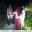 PIS Jadi Tempat Pasangan Remaja Pacaran, Ini Sikap Polisi