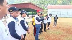 Konsep Herwin Yatim buat Eksistensi PSSI Banggai